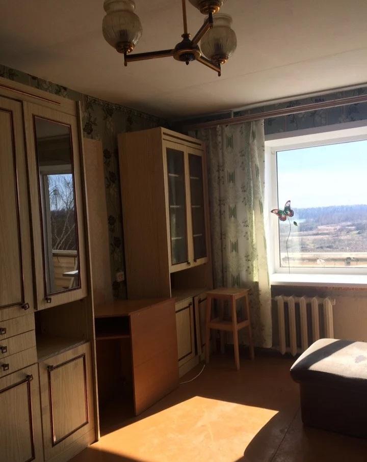 Продается 1-комнатная квартира по улице Маяковского