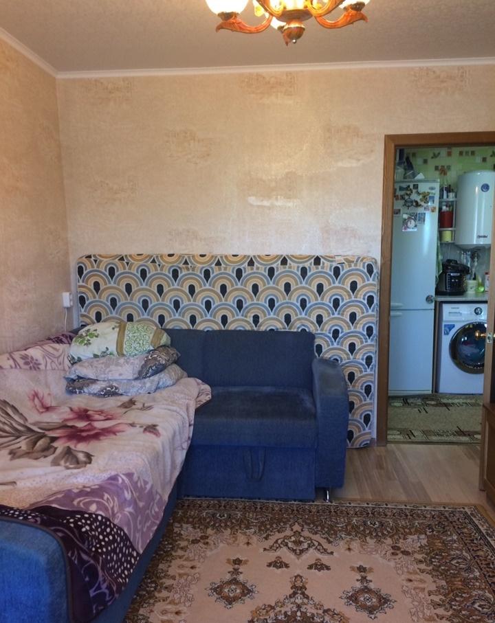 Продаются 2 смежные комнаты в общежитии по ул. Козлова