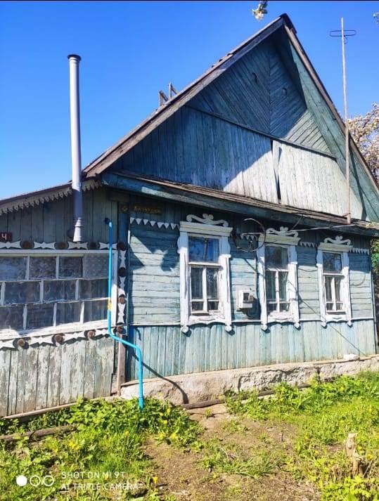 Продается дом по ул. Мичурина