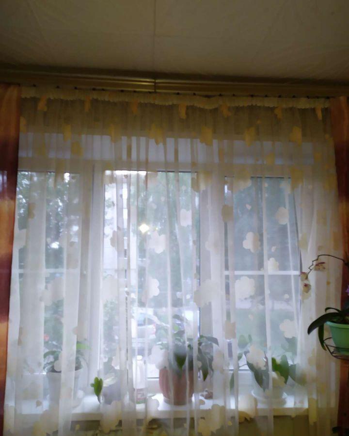 Продается 2-х комнатная квартира по ул. Урицкого